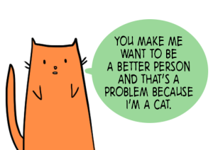 betterpersoncat